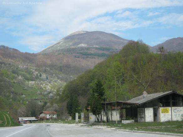 2011 04 23-26 (Novi Sad - Sarajevo - Mostar - Dubrovnik) 470 [1600x1200]