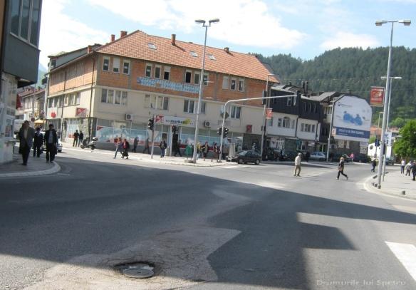 2011 04 23-26 (Novi Sad - Sarajevo - Mostar - Dubrovnik) 475 [1600x1200]