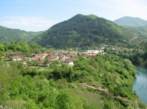 2011 04 23-26 (Novi Sad - Sarajevo - Mostar - Dubrovnik) 485 [1600x1200]