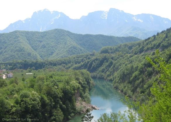 2011 04 23-26 (Novi Sad - Sarajevo - Mostar - Dubrovnik) 486 [1600x1200]