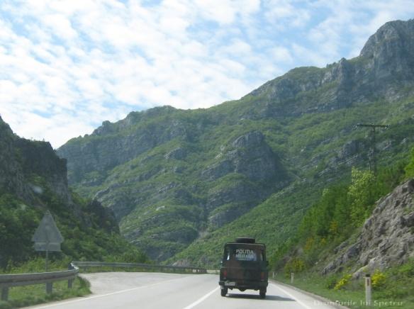 2011 04 23-26 (Novi Sad - Sarajevo - Mostar - Dubrovnik) 496 [1600x1200]