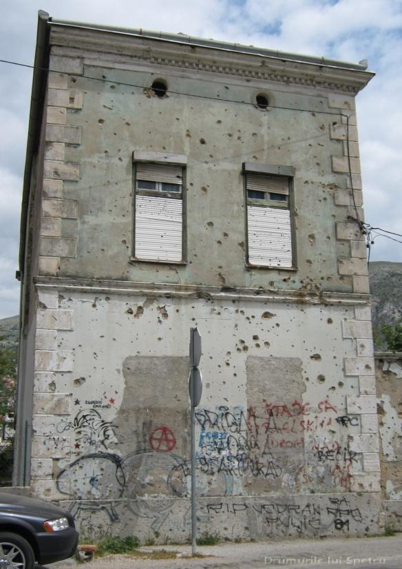 2011 04 23-26 (Novi Sad - Sarajevo - Mostar - Dubrovnik) 509 [1600x1200]