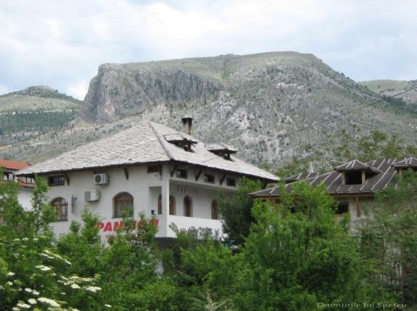 2011 04 23-26 (Novi Sad - Sarajevo - Mostar - Dubrovnik) 512 [1600x1200]