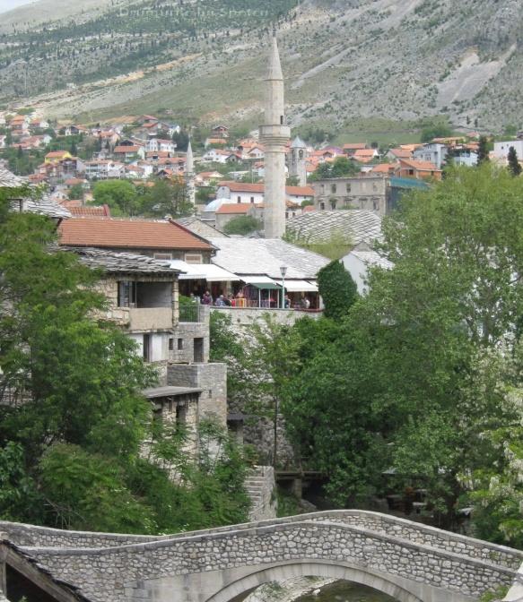 2011 04 23-26 (Novi Sad - Sarajevo - Mostar - Dubrovnik) 514 [1600x1200]
