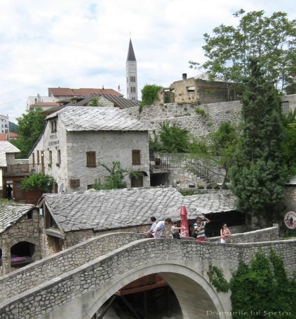 2011 04 23-26 (Novi Sad - Sarajevo - Mostar - Dubrovnik) 516 [1600x1200]