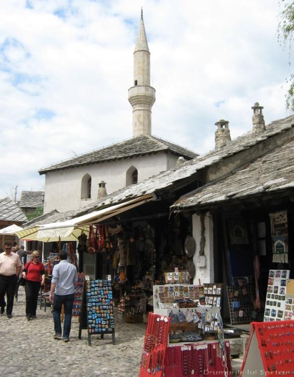 2011 04 23-26 (Novi Sad - Sarajevo - Mostar - Dubrovnik) 520 [1600x1200]