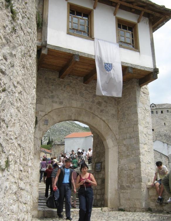 2011 04 23-26 (Novi Sad - Sarajevo - Mostar - Dubrovnik) 524 [1600x1200]
