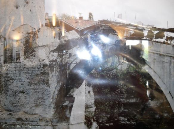 2011 04 23-26 (Novi Sad - Sarajevo - Mostar - Dubrovnik) 530 [1600x1200]