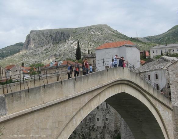 2011 04 23-26 (Novi Sad - Sarajevo - Mostar - Dubrovnik) 531 [1600x1200]