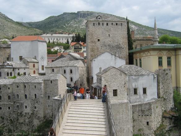 2011 04 23-26 (Novi Sad - Sarajevo - Mostar - Dubrovnik) 532 [1600x1200]