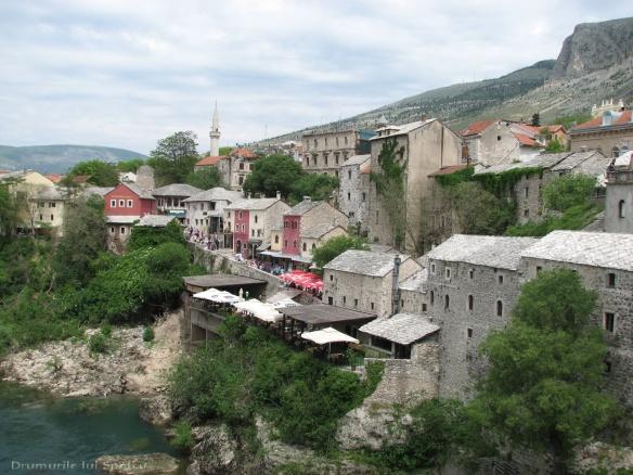 2011 04 23-26 (Novi Sad - Sarajevo - Mostar - Dubrovnik) 533 [1600x1200]