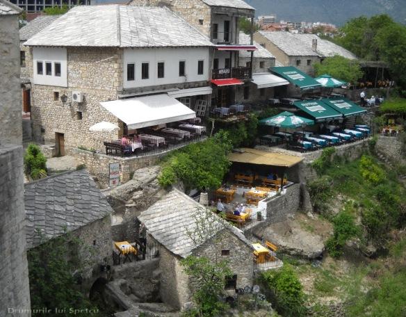 2011 04 23-26 (Novi Sad - Sarajevo - Mostar - Dubrovnik) 535 [1600x1200]