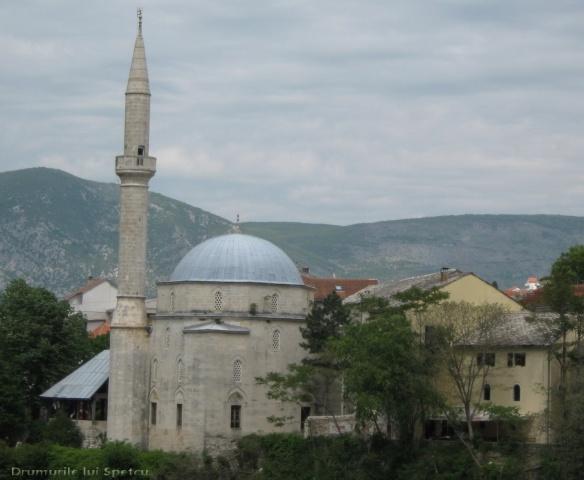 2011 04 23-26 (Novi Sad - Sarajevo - Mostar - Dubrovnik) 540 [1600x1200]