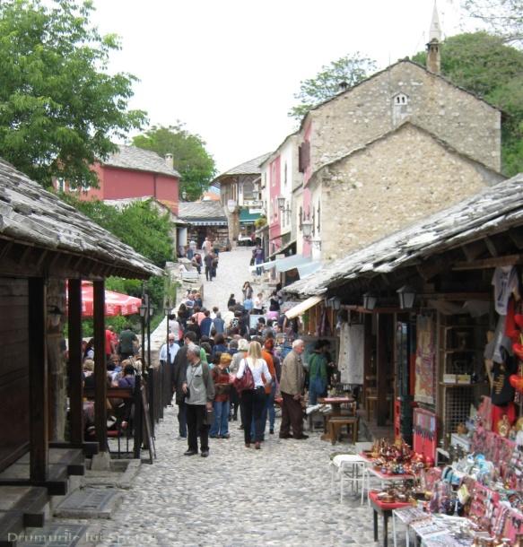 2011 04 23-26 (Novi Sad - Sarajevo - Mostar - Dubrovnik) 548 [1600x1200]