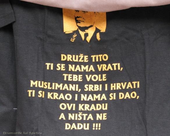 2011 04 23-26 (Novi Sad - Sarajevo - Mostar - Dubrovnik) 549 [1600x1200]