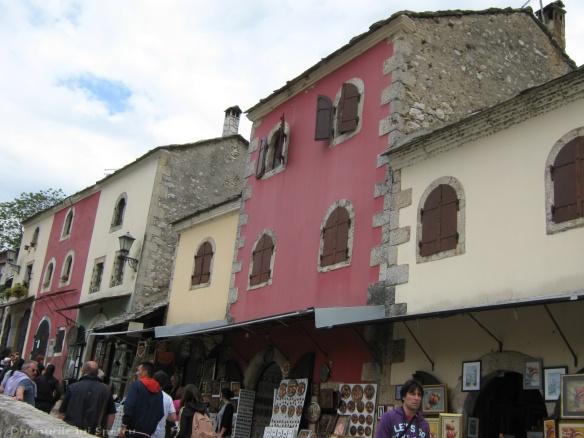2011 04 23-26 (Novi Sad - Sarajevo - Mostar - Dubrovnik) 554 [1600x1200]