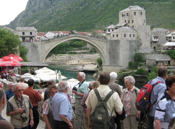2011 04 23-26 (Novi Sad - Sarajevo - Mostar - Dubrovnik) 560 [1600x1200]
