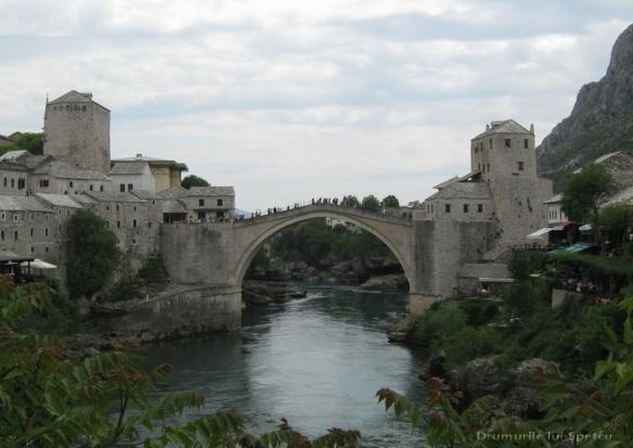 2011 04 23-26 (Novi Sad - Sarajevo - Mostar - Dubrovnik) 562 [1600x1200]
