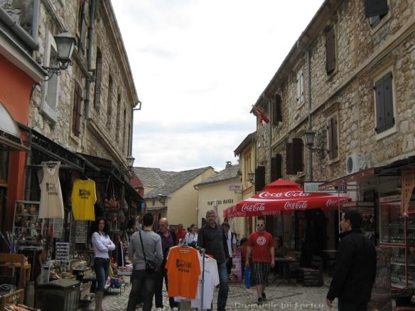 2011 04 23-26 (Novi Sad - Sarajevo - Mostar - Dubrovnik) 568 [1600x1200]