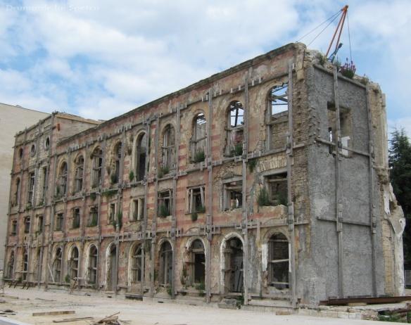 2011 04 23-26 (Novi Sad - Sarajevo - Mostar - Dubrovnik) 581 [1600x1200]