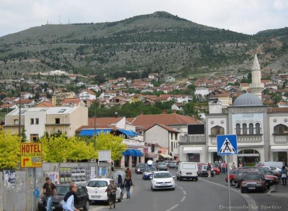 2011 04 23-26 (Novi Sad - Sarajevo - Mostar - Dubrovnik) 582 [1600x1200]