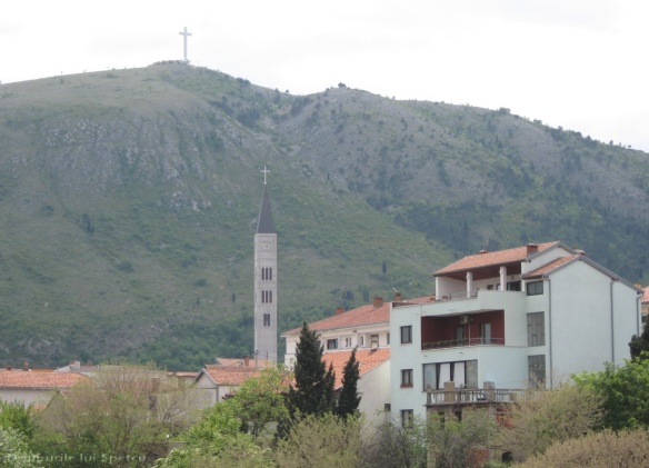 2011 04 23-26 (Novi Sad - Sarajevo - Mostar - Dubrovnik) 583 [1600x1200]