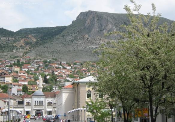 2011 04 23-26 (Novi Sad - Sarajevo - Mostar - Dubrovnik) 586 [1600x1200]