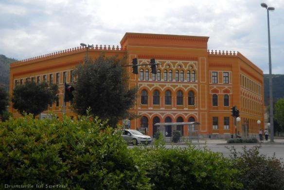 2011 04 23-26 (Novi Sad - Sarajevo - Mostar - Dubrovnik) 587 [1600x1200]