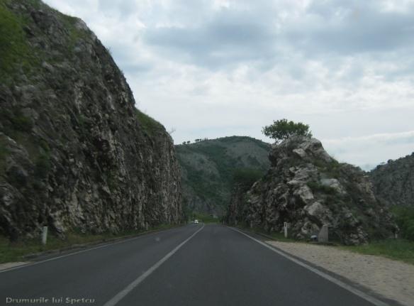 2011 04 23-26 (Novi Sad - Sarajevo - Mostar - Dubrovnik) 591 [1600x1200]