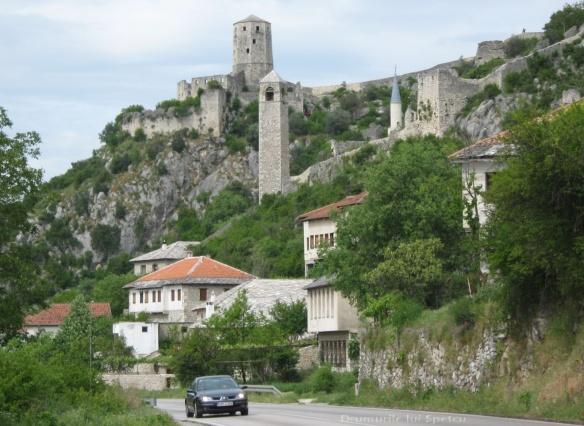 2011 04 23-26 (Novi Sad - Sarajevo - Mostar - Dubrovnik) 595 [1600x1200]