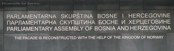 Bosnia 086 [1600x1200]