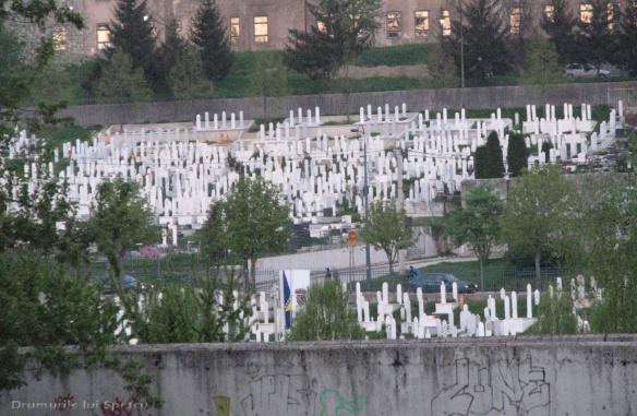 Bosnia 125 [1600x1200]