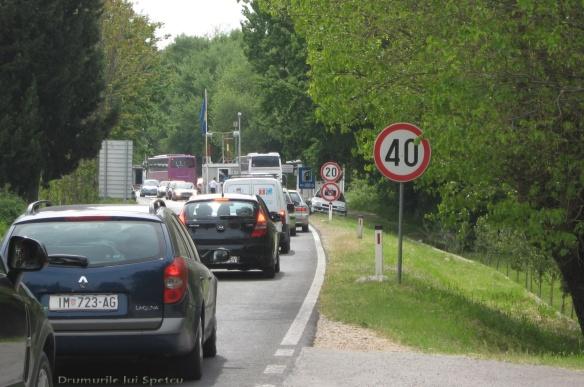 2011 04 23-26 (Novi Sad - Sarajevo - Mostar - Dubrovnik) 596 [1600x1200]