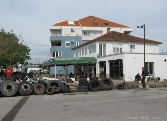 2011 04 23-26 (Novi Sad - Sarajevo - Mostar - Dubrovnik) 607 [1600x1200]