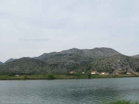 2011 04 23-26 (Novi Sad - Sarajevo - Mostar - Dubrovnik) 611 [1600x1200]