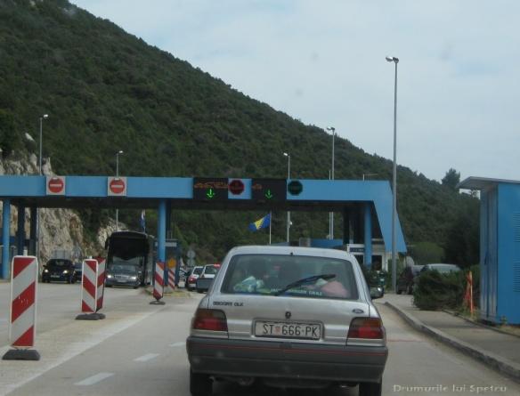 2011 04 23-26 (Novi Sad - Sarajevo - Mostar - Dubrovnik) 619 [1600x1200]