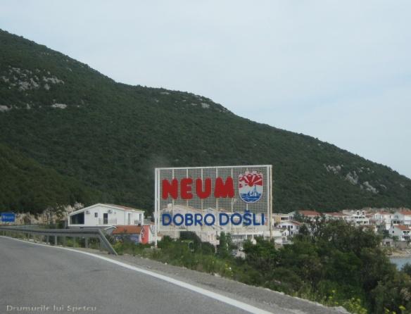 2011 04 23-26 (Novi Sad - Sarajevo - Mostar - Dubrovnik) 620 [1600x1200]