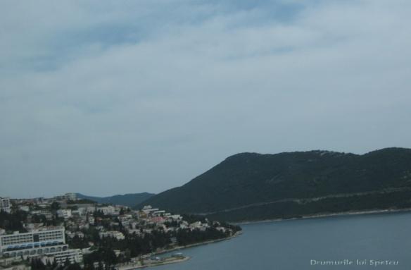 2011 04 23-26 (Novi Sad - Sarajevo - Mostar - Dubrovnik) 622 [1600x1200]