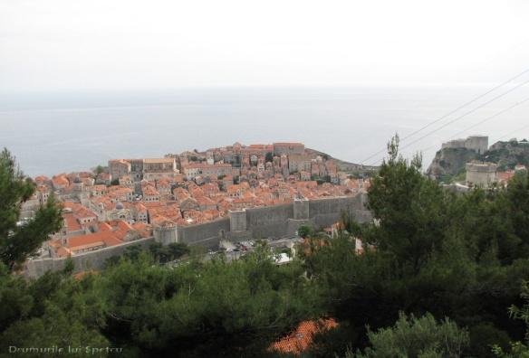 2011 04 23-26 (Novi Sad - Sarajevo - Mostar - Dubrovnik) 634 [1600x1200]