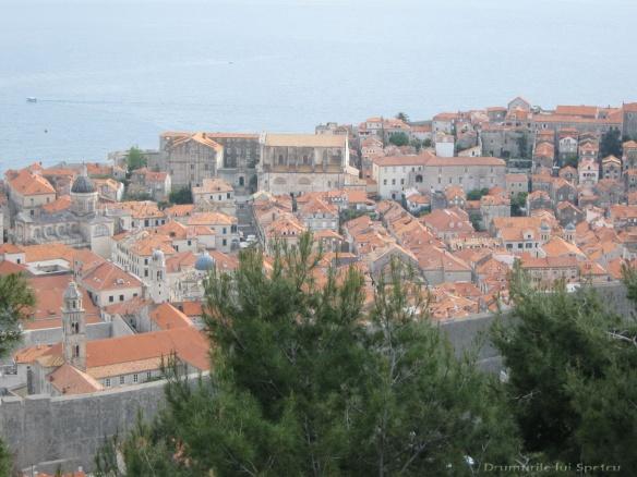 2011 04 23-26 (Novi Sad - Sarajevo - Mostar - Dubrovnik) 636 [1600x1200]