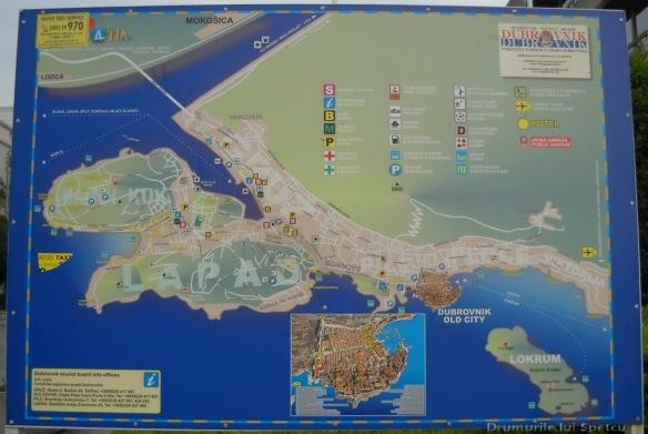 2011 04 23-26 (Novi Sad - Sarajevo - Mostar - Dubrovnik) 638 [1600x1200]