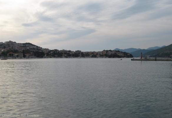 2011 04 23-26 (Novi Sad - Sarajevo - Mostar - Dubrovnik) 648 [1600x1200]