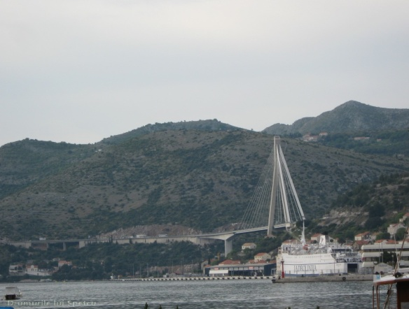 2011 04 23-26 (Novi Sad - Sarajevo - Mostar - Dubrovnik) 654 [1600x1200]