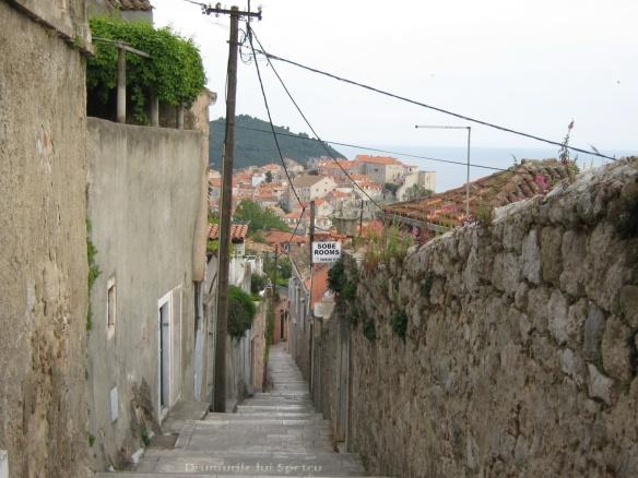 2011 04 23-26 (Novi Sad - Sarajevo - Mostar - Dubrovnik) 663 [1600x1200]