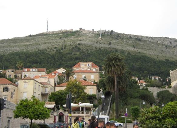 2011 04 23-26 (Novi Sad - Sarajevo - Mostar - Dubrovnik) 672 [1600x1200]