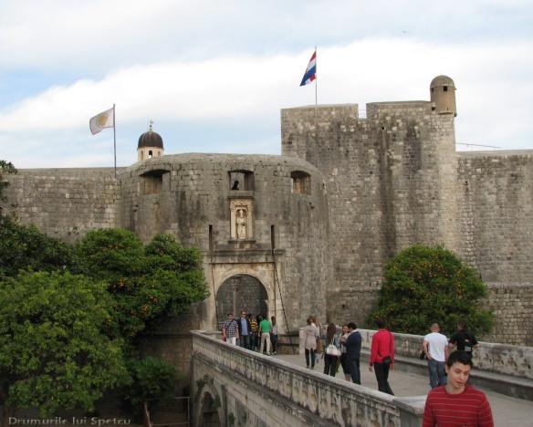 2011 04 23-26 (Novi Sad - Sarajevo - Mostar - Dubrovnik) 675 [1600x1200]