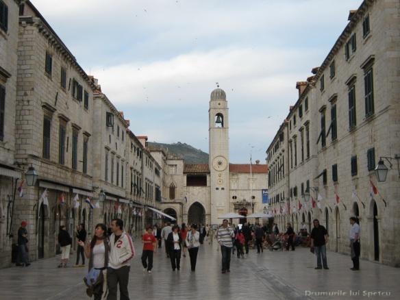 2011 04 23-26 (Novi Sad - Sarajevo - Mostar - Dubrovnik) 681 [1600x1200]
