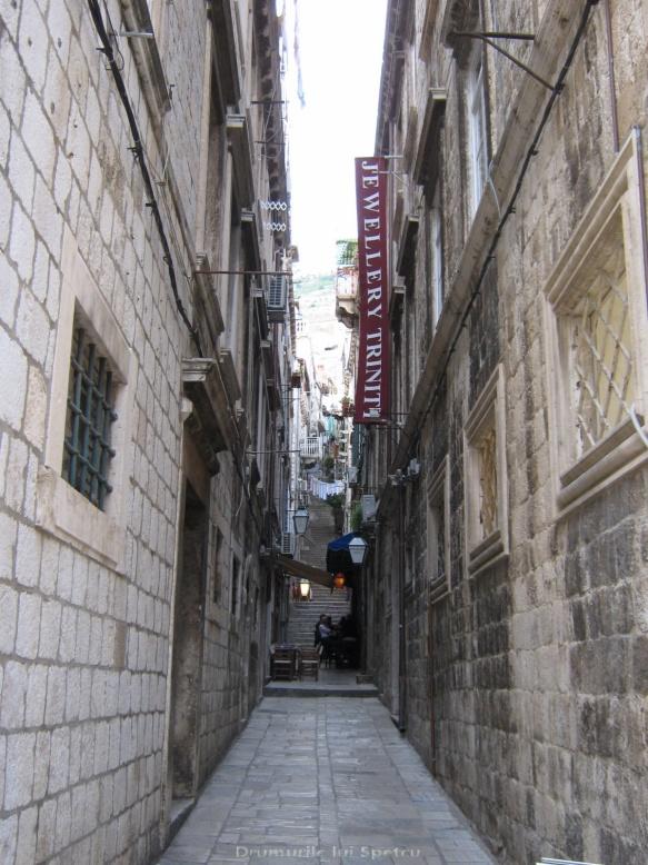 2011 04 23-26 (Novi Sad - Sarajevo - Mostar - Dubrovnik) 682 [1600x1200]