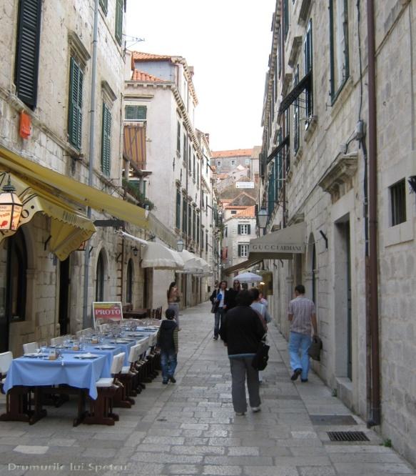 2011 04 23-26 (Novi Sad - Sarajevo - Mostar - Dubrovnik) 683 [1600x1200]