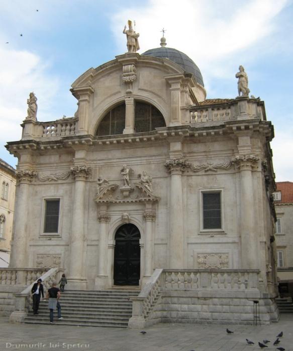 2011 04 23-26 (Novi Sad - Sarajevo - Mostar - Dubrovnik) 687 [1600x1200]